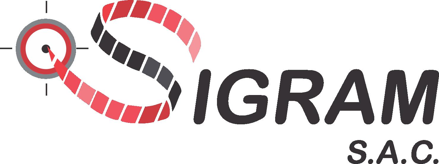 Productos Gráficos de Imagen Corporativa | SIGRAM S.A.C
